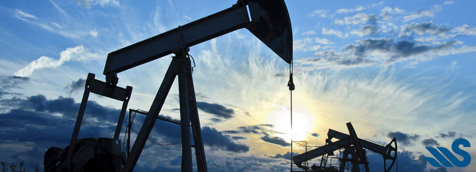 All You Need to Know About Investing in the Oil and Gas Industry